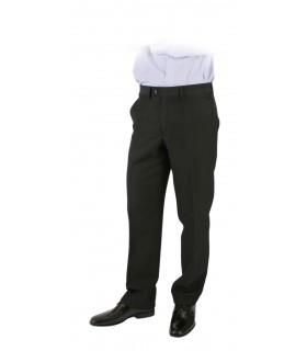 Comprar Pantalón 103 de traje con pinza. Dacobel