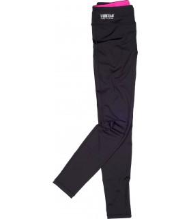 Comprar Pantalón leggin S7501 de mujer. Workteam