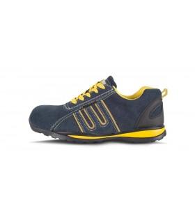 Comprar Zapato P3005 serraje cordones