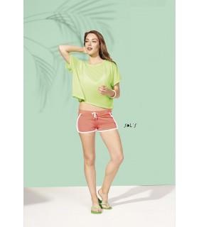 Comprar Pantalón JANEIRO 01697 Short de mujer. Sol´s
