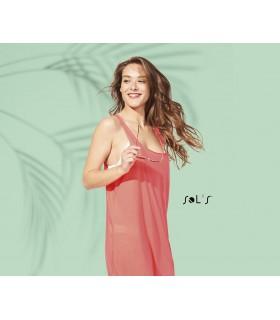 Comprar Vestido COCKTAIL 01701 de mujer. Sol´s