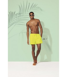 Comprar Bañador SANDY 01689 de hombre. Sol´s