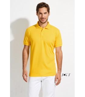 Comprar Polo PRIME 00571 de manga corta para hombre. Sol´s