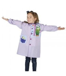 Comprar Baby colegial 3049. Diseño Pingüino. Garys