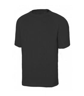 Comprar Camiseta técnica 105506 de manga corta. Velilla