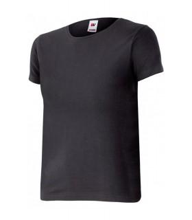 Comprar Camiseta 405501 de mujer de manga corta. Velilla