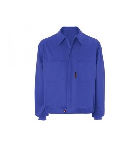 Comprar Pantalón 18380 Bermuda media cintura elástica, multibolsillos. Seana Textil