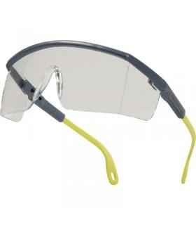 Comprar Gafas KILIMANDJARO de policarbonato monobloque. Pack de 10 unidades. Deltaplus