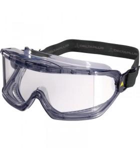 Comprar Gafas GALERAS panorámicas de policarbonato con ventilación indirecta. Deltaplus