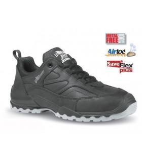 Comprar Zapato Yukon S3. Deportiva. U-power