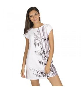 Comprar Vestido CRETA 5561 de señora. Syra´s