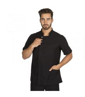 Comprar Casaca MILOS 6106 de caballero. Syra´s