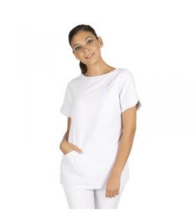 Comprar Casaca SAMOA 6521 de señora. Syra´s