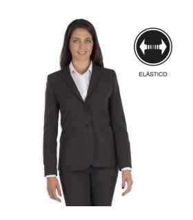 Comprar Americana 8216 TRIVAL de traje para señora con dos botones. Dacobel
