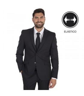 Comprar Americana 8126 TRIVAL de traje para caballero slim fin con dos botones . Gary´s