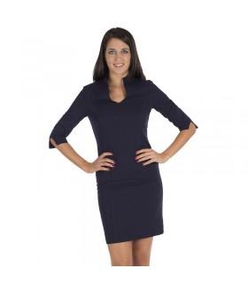 Comprar Vestido 5559 TRIVAL de mujer de manga 3/4. Gary´s