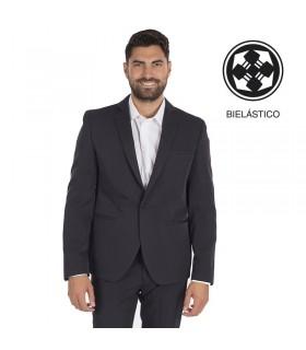 Comprar Americana 8121 TECNO de traje para caballero super slim con un botón . Gary´s