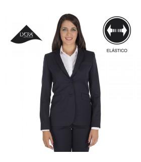 Comprar Americana 8212 CONFORT de traje para señora con dos botones. Gary´s