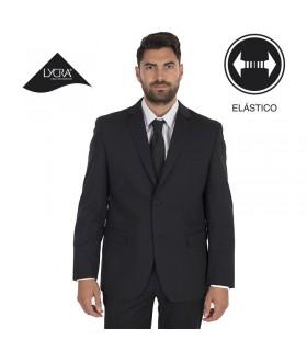 Comprar Americana 8123 CONFORT de traje para caballero REGULAR FIT con dos botones . Gary´s