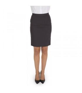 Comprar Falda 1766 CONFORT de traje para señora sin bolsillos. Gary´s