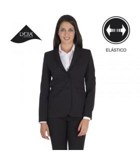Comprar Americana 8214 MAXIMA de traje para señora con dos botones. Gary´s