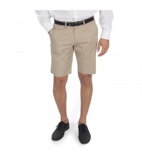 Comprar Bermuda 7787 de traje para caballero. Gary´s