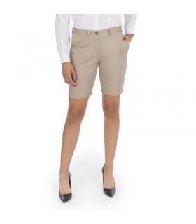 Comprar Bermuda 2055 de traje para señora con bolsillos. Gary´s