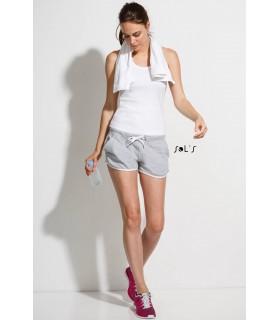 Comprar Pantalón JUICY 01174 Short de mujer. Sol´s