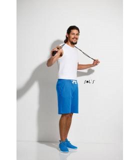 Comprar Pantalón JUNE 01175 de hombre corto. Sol´s