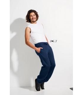 Comprar Pantalón JOGGE 83030 de chandal. Sol´s