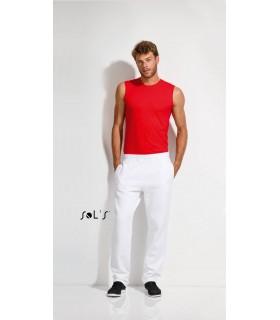 Comprar Pantalón JORDAN MEN 01173 de chandal. Sol´s