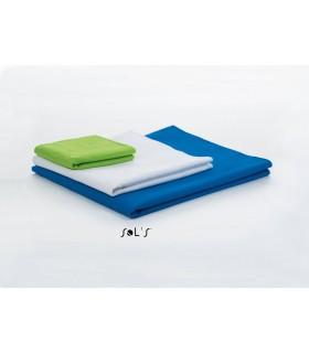 Comprar Toalla ATOLL 01210 de 70 cm de microfibra. Sols