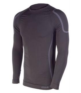 Comprar Camiseta 6001 interior Térmica con cuello caja. Adversia