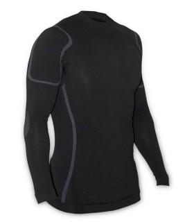 Comprar Camiseta 6004 interior Térmica con cuello semicisne. Adversia