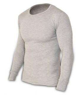 Comprar Camiseta 6008 interior Térmica con cuello caja. Adversia