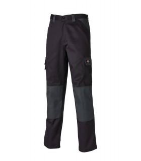 Comprar Pantalón ED24/7R bicolor, multibolsillos y compartimiento para rodilleras. Dickies