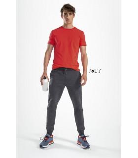 Comprar Pantalón JAKE MEN 02084 de chandal de corte ajustado. Sol´s