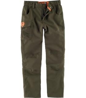 Comprar Pantalón S8110 infantil impermeable. Workteam