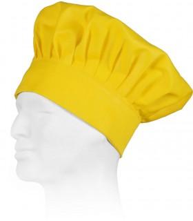 Comprar Gorro 404001 de cocinero de estilo Francés. Velilla