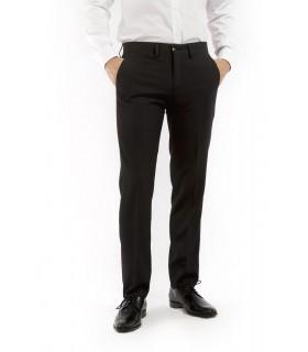 Comprar Pantalón 105-6173 de caballero elástico. Dacobel