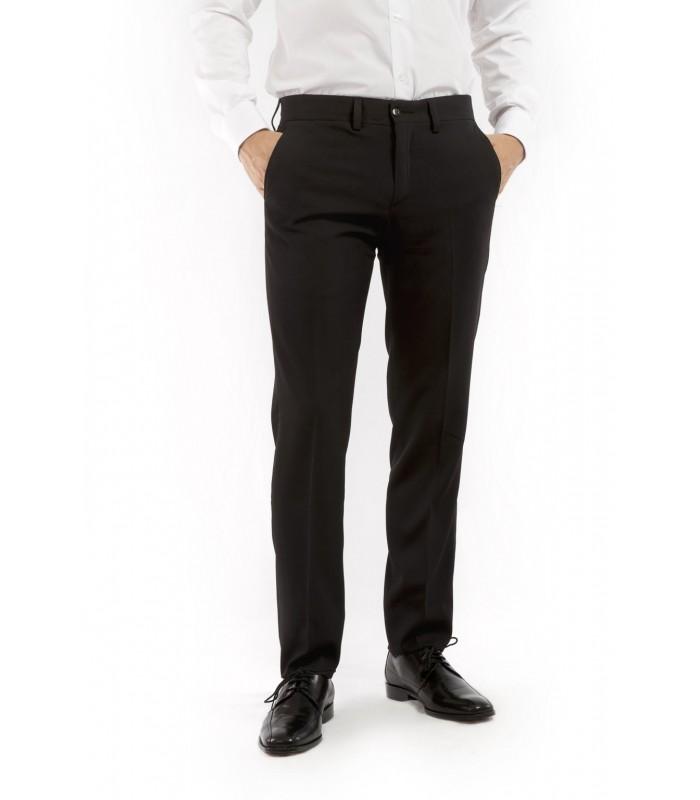 5c3acabab0 Pantalón 105-6173 de caballero elástico. dacobel - Ropa Laboral