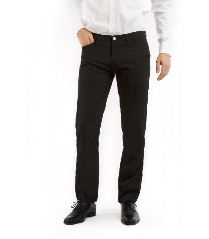 Pantalón 108-6173 de caballero con 5 bolsillos. Dacobel