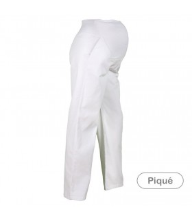 Comprar Pantalón Premamá 7725. Garys