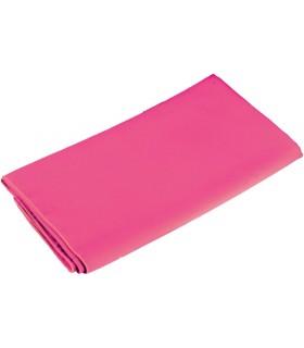 Comprar Toalla PA572 de microfibra absorvente. Linitex
