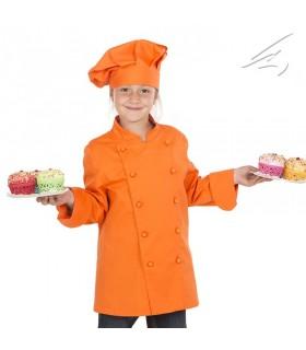 Comprar Conjunto Casaca + Gorro para niños. Gary´s