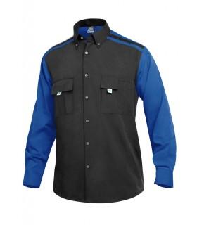 Comprar Camisa Caballero 2008 Monza