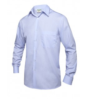 Comprar Camisa 2000 Monza