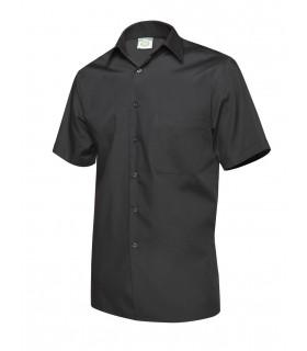 Comprar Camisa 2001 Monza