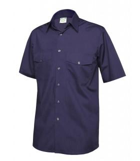 Comprar Camisa 2005 Monza