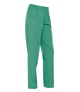 Comprar Pantalón 398 Monza de señora. Cinturilla Elástica